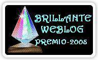 Awarda1brillliant_weblog
