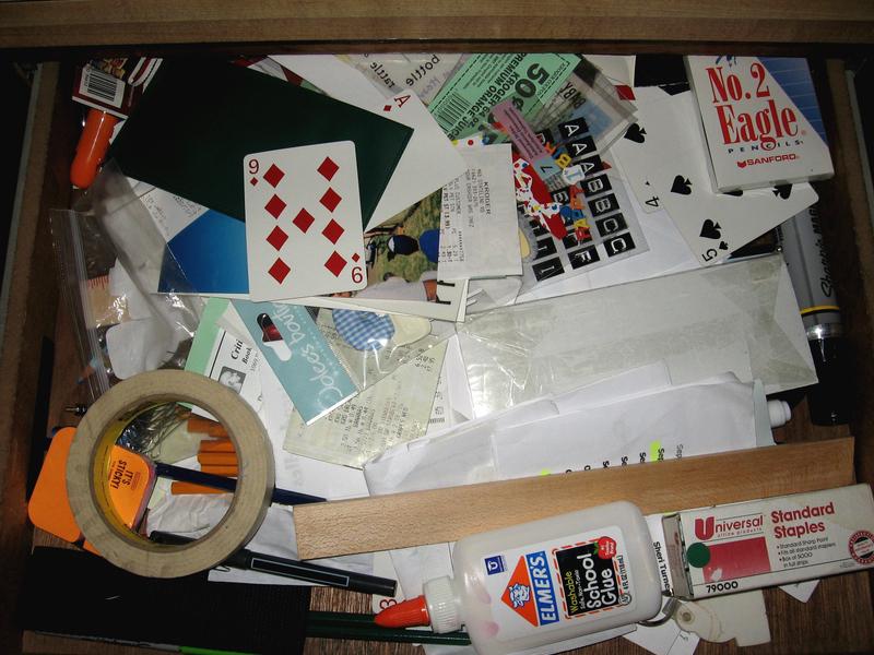 Desk_drawer